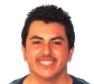 Luis Loza